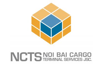 超高配当銘柄 ノイバイ貨物サービス(NCT)2018/12決算