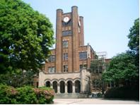 大学の「教養学部」で学び直したい